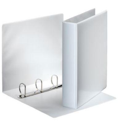 A4 Präsentations-Urkunden-Ordner von Soennecken