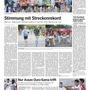 Bergische_Landeszeitung__Rhein_Bergischer_Kreis_-_28-06-2016 40