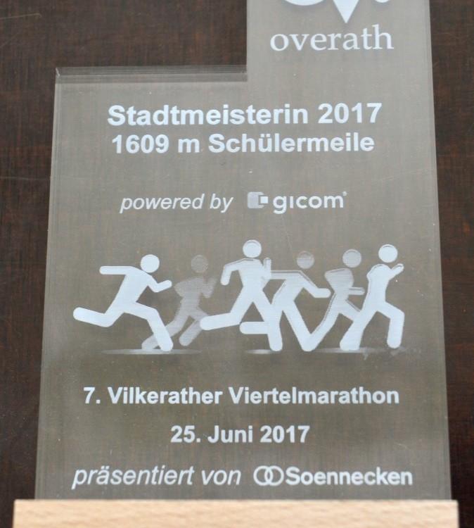 VVM - Acrylstele Ov Stadtmeister 2017 - web