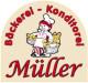 baeckerei-mueller-logo