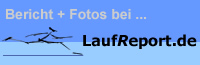 Logo LaufReport