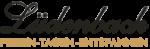 luedenbach-logo