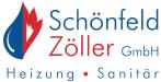 schoenfeld-logo